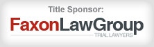 Faxon Law Group