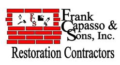 FrankCapassoSonsIncLogo