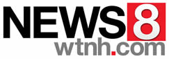 NEWS8_Logo_000