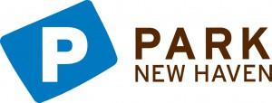 ParkNewHaven_Logo_2C