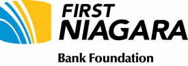 FirstNiagraFoundation