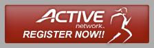 active_btn